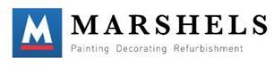 Marshels Of Farnham Ltd