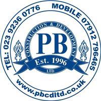 PB CD Ltd