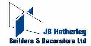 J B Hatherley Builders & Decorators Ltd