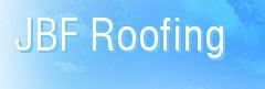 JBF Roofing