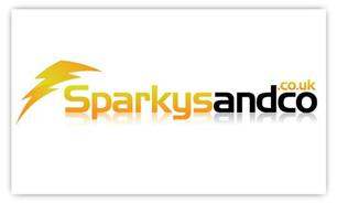 Sparkys & Co