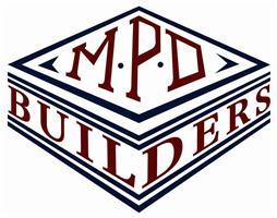MPD Builders