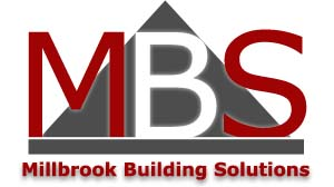 Millbrook Building Solutions Limited