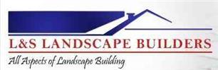L&S Landscape Builders