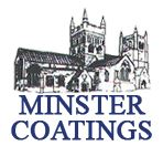 Minster Coatings