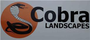 Cobra Landscapes