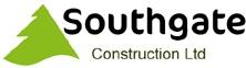 Southgate Construction Ltd