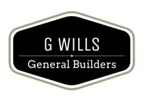 G Wills General Builders