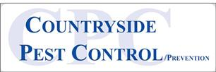 Countryside Pest Control Surrey & Sussex