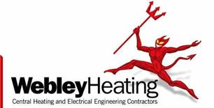Webley Heating Ltd