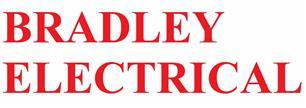 Bradley Electrical (2004) Ltd