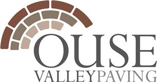 Ouse Valley Paving Ltd