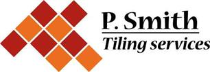 P Smith Tiling Services Ltd