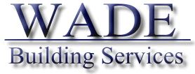 Wade Building Services