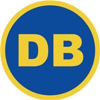 D B Domestic Appliances Ltd