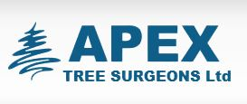 Apex Tree Surgeons Ltd