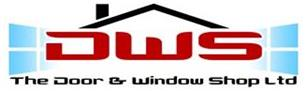 The Door & Window Shop Ltd