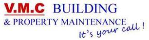 VMC Building & Property Maintenance