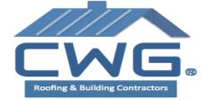 C W G Roofing Services