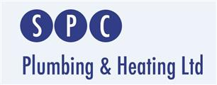 SPC Plumbing & Heating Ltd