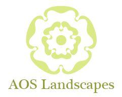 A.O.S Landscapes Ltd