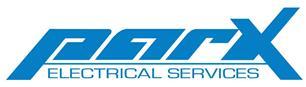 PARX Electrical Services