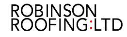 J Robinson Roofing Ltd