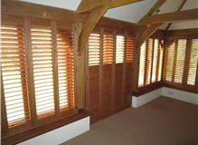 Innovation Blinds Ltd ta Innovation Blinds & Shutters