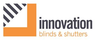 Innovation Blinds Ltd t/a Innovation Blinds & Shutters