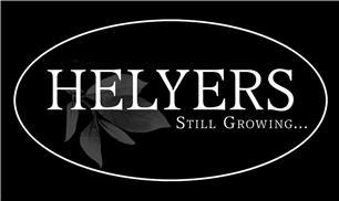 Helyers Ltd