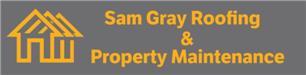 Sam Gray Roofing