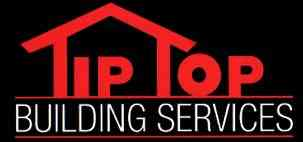 Tip Top Building & Design Ltd