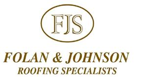 Folan & Johnson Roofing Specialist Ltd