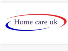 Home Care Uk