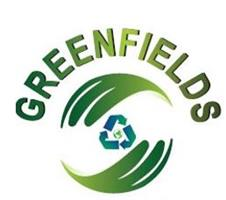 Greenfields Cleaning Services
