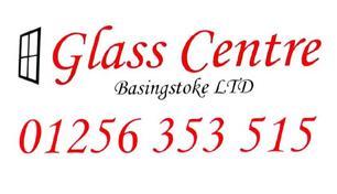 The Glass Centre (Basingstoke) Limited
