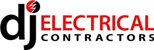 DJ Electrical Contractors Ltd