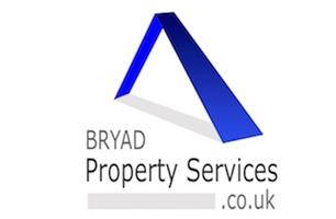 Bryad Property Services