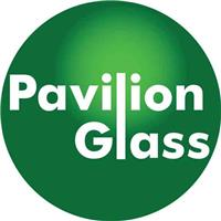 Pavilion Glass Co. Ltd