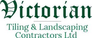 Victorian Tiling & Landscaping Contractors Ltd