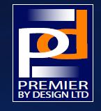 Premier By Design Ltd