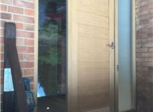 Woodchip Carpentry