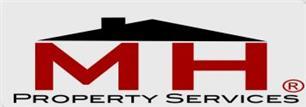 M H Property Services