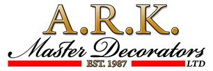 A.R.K. Master Decorators Ltd