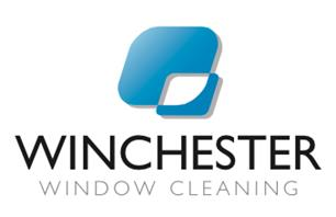 Winchester Window Cleaning Ltd