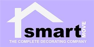 SmartMove Decorating