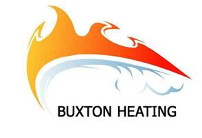 Buxton Heating