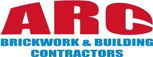 ARC Brickwork and Building Contractors