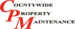 Countywide Property Maintenance