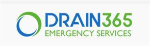 Drain 365 Ltd